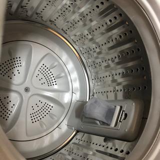 洗濯機! - 家電