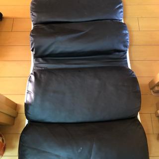 pu座椅子