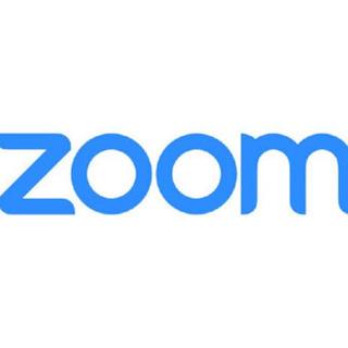 【お金一切頂きません】Zoomで英会話!✌️