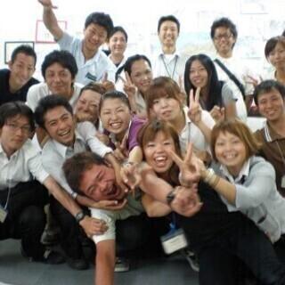 【日払い可】【日給10000円+インセンティブ】10/1オープン...