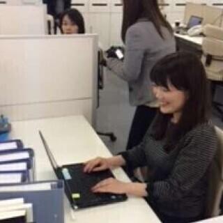 \★人気のオフィスワーク★5H×週4〜◎扶養枠調整OK!/…