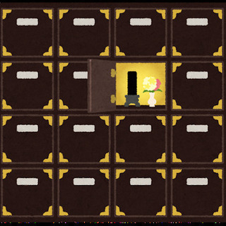 愛知県や名古屋市の終活での生前整理・遺品整理に葬儀・お墓や納骨堂...