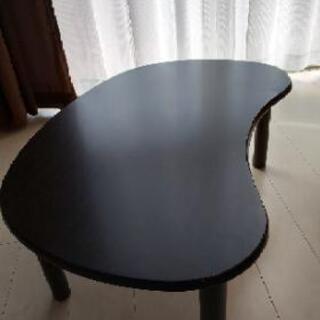 【決まりました】ローテーブル850×550