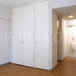 中央区 生活保護可 家賃3万円台 フリーレント
