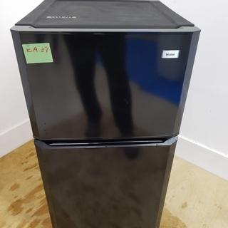 HAIER冷蔵庫 106L 2015年製 神奈川 東京 格安配送