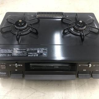 【⠀19年製  パロマガステーブル  】 IC-S87BM