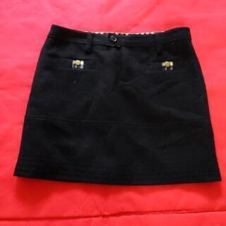 Mサイズ☆アーノルドパーマーのミニスカート