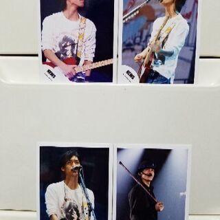 NEWS時代の錦戸亮さん公式写真 9枚セット