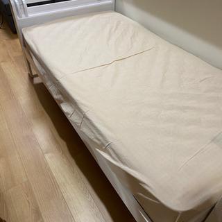 島忠 シングルベッド 定価30,000円