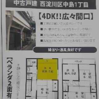 5月限定キャンペーン65000円キャッシュバック