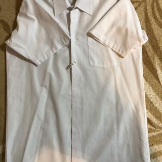 男児 ワイシャツ 半袖 パート3