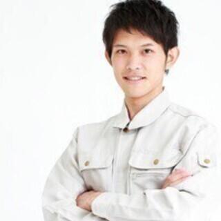 ★未経験者歓迎★☆高収入のお仕事です☆webでの申し込みは24h...