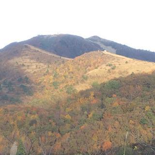香川県周辺の里山 登山案内 サポート[お気軽にご相談ください]