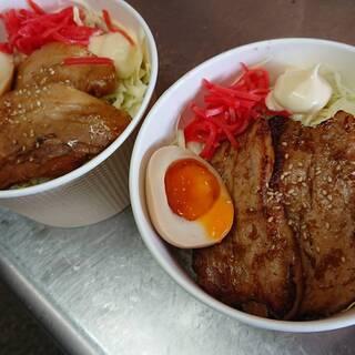 【今売れているお弁当】福島市南矢野目にて美味しいテイクアウトお弁...