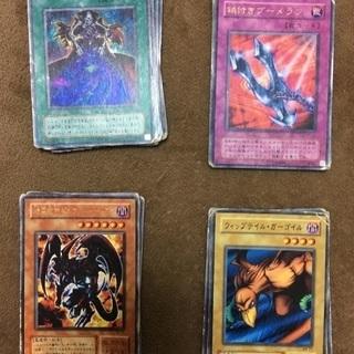 遊戯王カード30枚