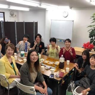 占い師が主催する朝カフェの会 第12回目【zoom参加】