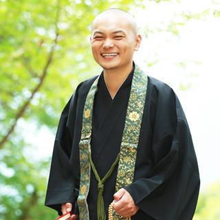 お葬式の読経・戒名の事など真言宗の僧侶へ直接ご相談ください🙏