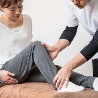 【海老名市で脊柱管狭窄症と診断され治るのを諦めているなら当…