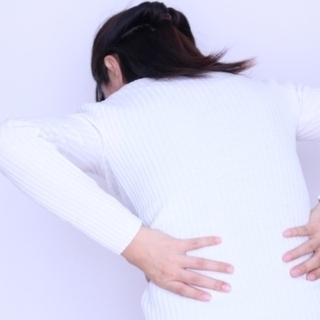 【海老名市で腰椎すべり症なら】治癒をあきらめない整体院