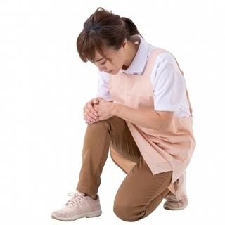 【海老名の変形性膝関節症治療】手術をしたくない人の為の整体