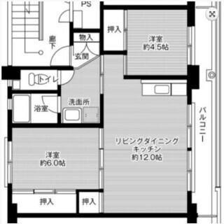 🌻🌟初期費用0万円🌟JR山口線上郷駅徒歩14分🌟フリーレント2か月🌟🌻