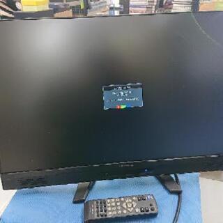 IODATA 液晶モニター  23.8型 LCD RDT 242...