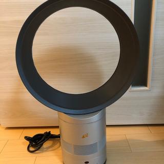 扇風機 2011年式