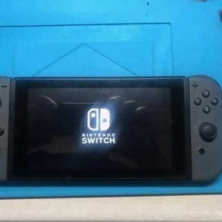任天堂 Switchの修理が好評を頂いております!! 京丹後・宮...