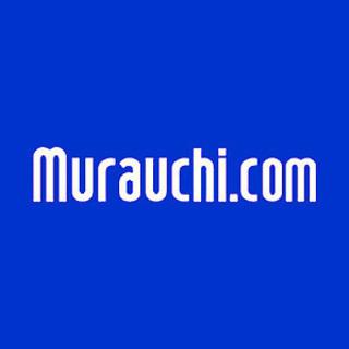 Javaエンジニア/⾃社ECサイト開発エンジニア(BtoC向け自社内開発/自社内勤務)- 東京都八王子市・ムラウチドットコム - IT