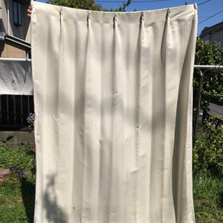 家庭用遮光カーテン レース