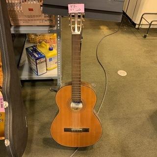 【No.87】KAWAI アコースティックギター