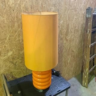 アンティーク 松下電機 白熱燈スタンド LC-1049 照明