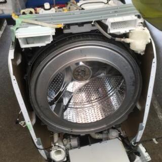 【ドラム式洗濯機の乾燥機能復活】★35,000円 、38,…