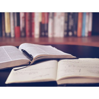 オンライン個別指導(中学、高校の理系科目)