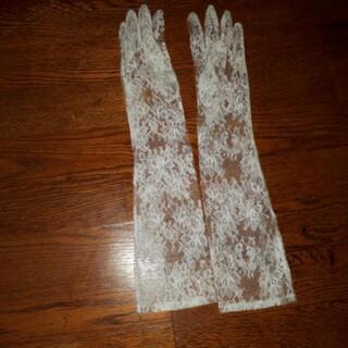 フォーマル手袋