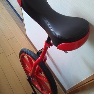 一輪車 − 愛知県