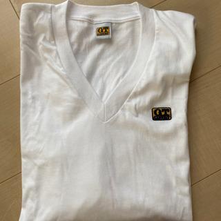 メンズL  GTホーキンス 長袖Tシャツ