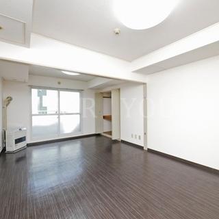 白石駅エリア【敷金礼金なし・家賃3万円・フリーレント相談可】