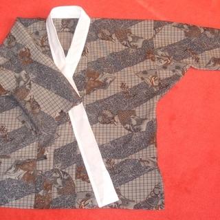 着物リメイク&お裁縫教室(洋裁&和裁)
