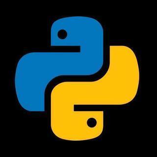 Xserver上でのPython実行について教えてください。