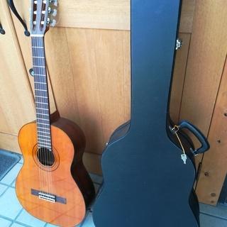 ギター  Aria Guitars クラシックギター