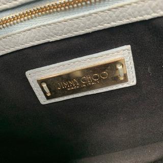 JIMMY CHOO のバッグをお売りします。 − 富山県