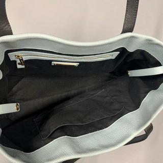 JIMMY CHOO のバッグをお売りします。 - 売ります・あげます
