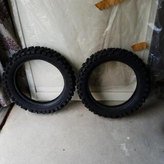 タイヤ 無料 バイク用 中古