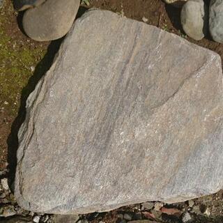 庭石 飛び石 敷石 6