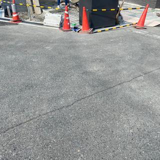 建築作業員募集!大阪!