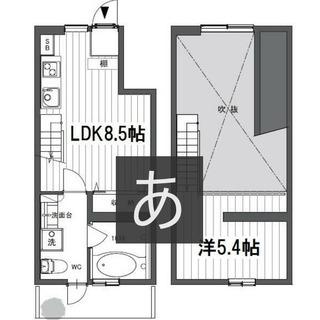 ◆オンライン内見可能◆来店不要◆仲介手数料最大無料◆中野駅 6分...