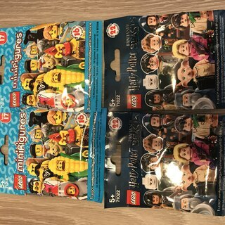 新品未開封 限定レゴ レゴランド限定発売