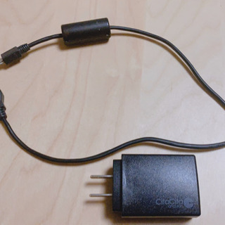 DS LITE 充電器 ゲーム USBケーブル タイプ mini...