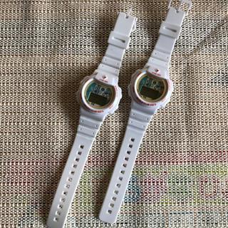 腕時計 NICOLE CLUB KID'S スポーツウォッチ